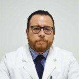 Dr-Pichardo
