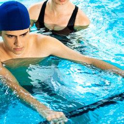 Hidroterapia Blog 8 256x256 - Hidroterapia-Propiedades Físicas del Agua