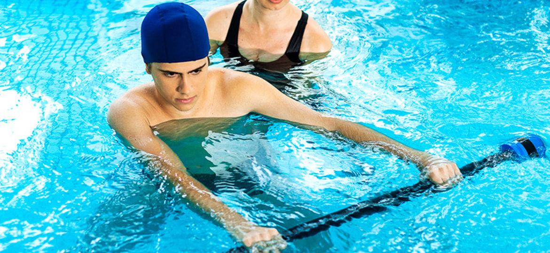 Hidroterapia-Blog-8