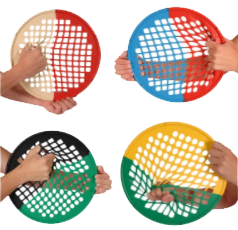 Raquetas manos__