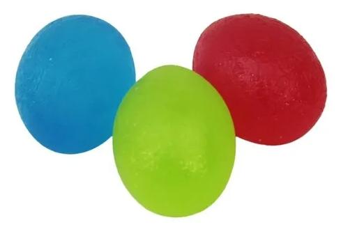 pelota mano